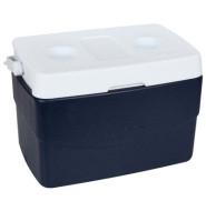 Caixa Térmica Mor 20L - Glacial