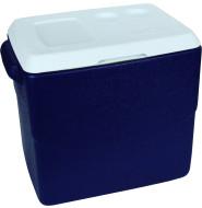 Caixa Térmica Mor 40L - Glacial