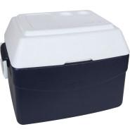 Caixa Térmica Mor 55L - Glacial