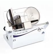 Cortador de Frios Elétrico Arbel 170S 3.0  Monovolt