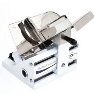 Cortador de Frios Elétrico Arbel 178 MC 3.0 Monovolt