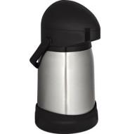 Garrafa Térmica Mor Inox 1.3L - Pressione Total