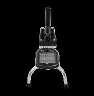 Cortador de Legumes Pequeno 8MM - DAK