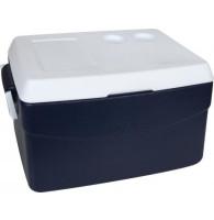 Caixa Térmica Mor 48L - Glacial
