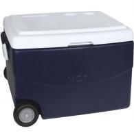 Caixa Térmica Mor 70L - Glacial