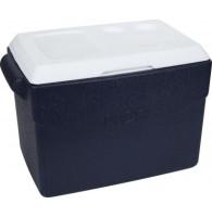Caixa Térmica Mor 26L - Glacial