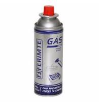 Gás para Maçarico/Fogareiro Portátil 227g