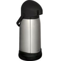 Garrafa Térmica Mor Inox 2L - Pressione Total
