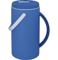 Jarra Térmica Mor 2.5L - Nativa